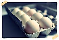 kandungan telur bebek