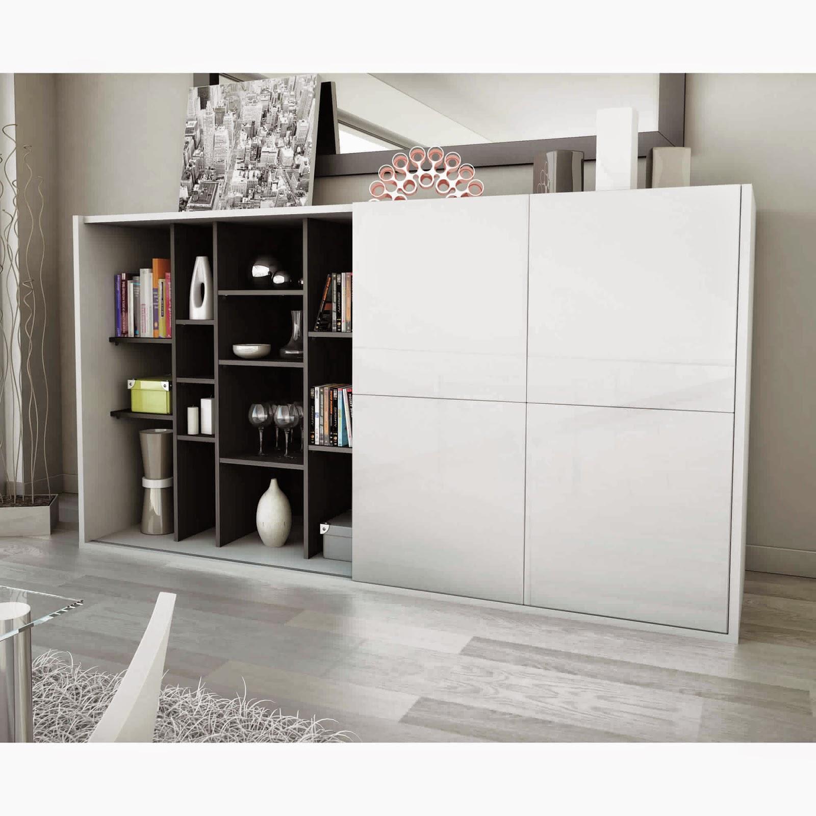 Meuble tv avec porte coulissante meuble tv for Meuble tv