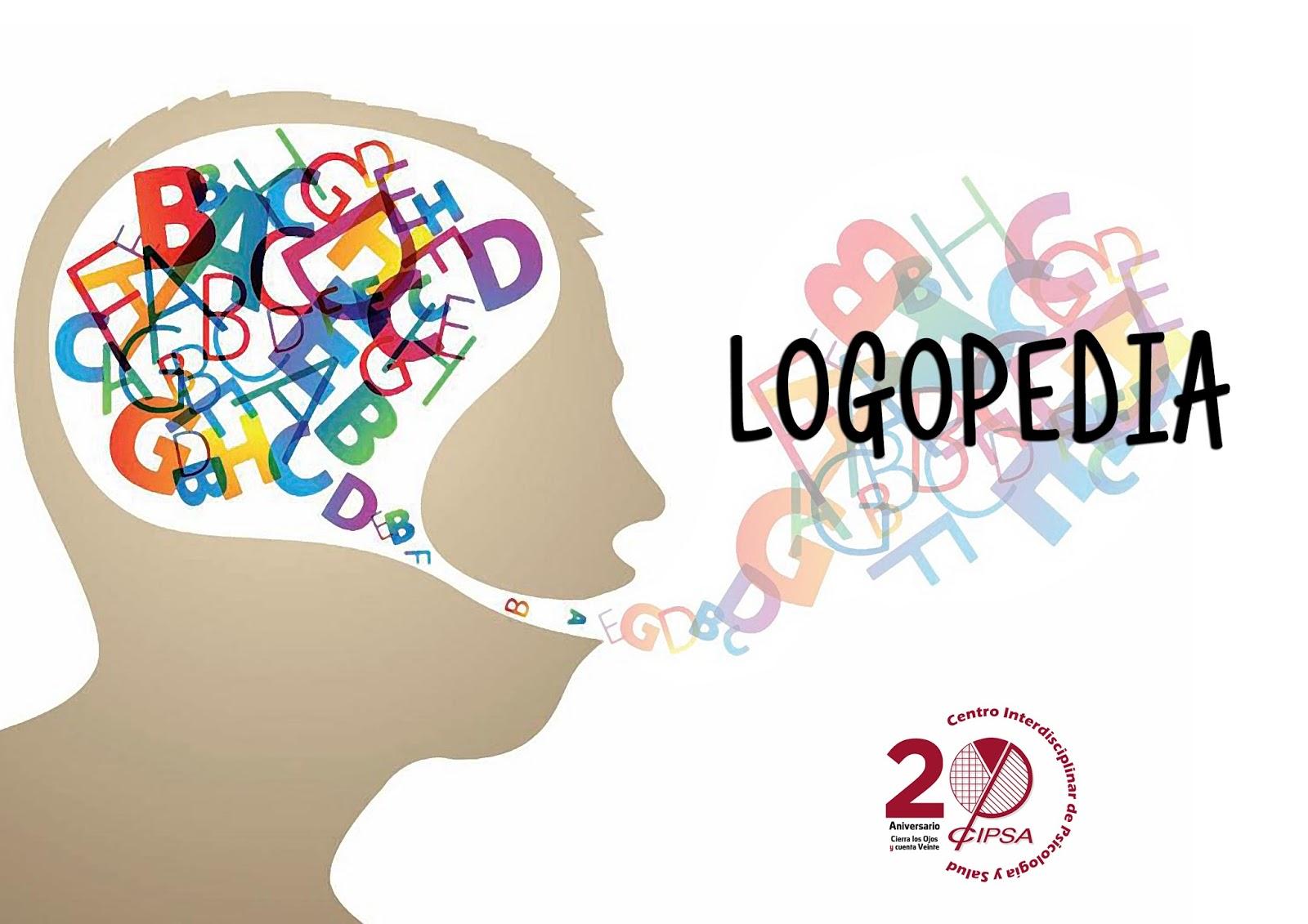 Esclerodiario empp - emsp: Logopedia en esclerosis múltiple
