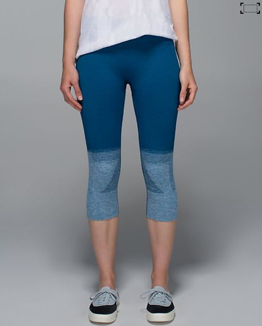 http://www.anrdoezrs.net/links/7680158/type/dlg/http://shop.lululemon.com/products/clothes-accessories/crops-yoga/Seamlessly-Street-Crop?cc=18606&skuId=3617526&catId=crops-yoga