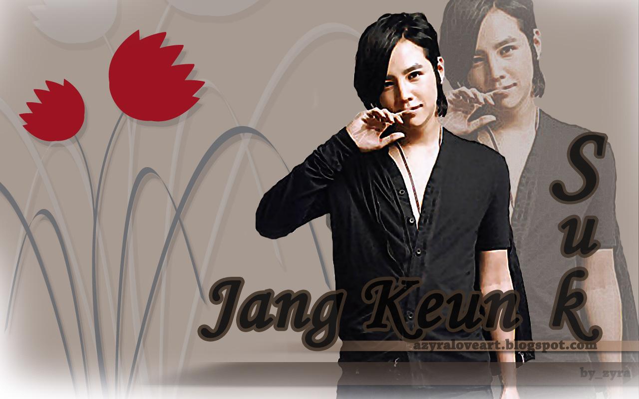 http://1.bp.blogspot.com/-mCmzdOdx1GQ/UFNcjGOyxoI/AAAAAAAAAgk/ceiu1VP0whc/s1600/jang-keun-suk-wallpaper.jpg
