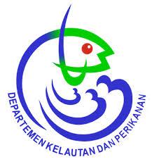 Lowongan CPNS 2013 Kementerian Kelautan Dan Perikanan RI