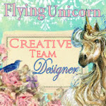 Flying Unicorn Creative Team