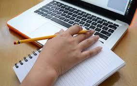 Peluang Usaha Jasa Penulisan Artikel