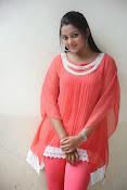 Kajal yadav glam pics-thumbnail-11