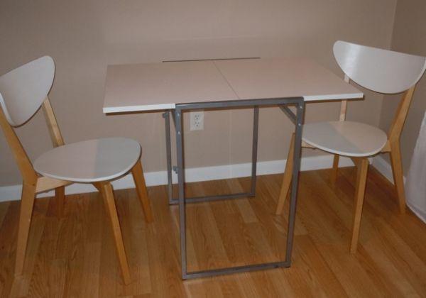 thou shall craigslist friday april 13 2012. Black Bedroom Furniture Sets. Home Design Ideas