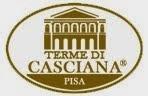 Le Terme di Casciana