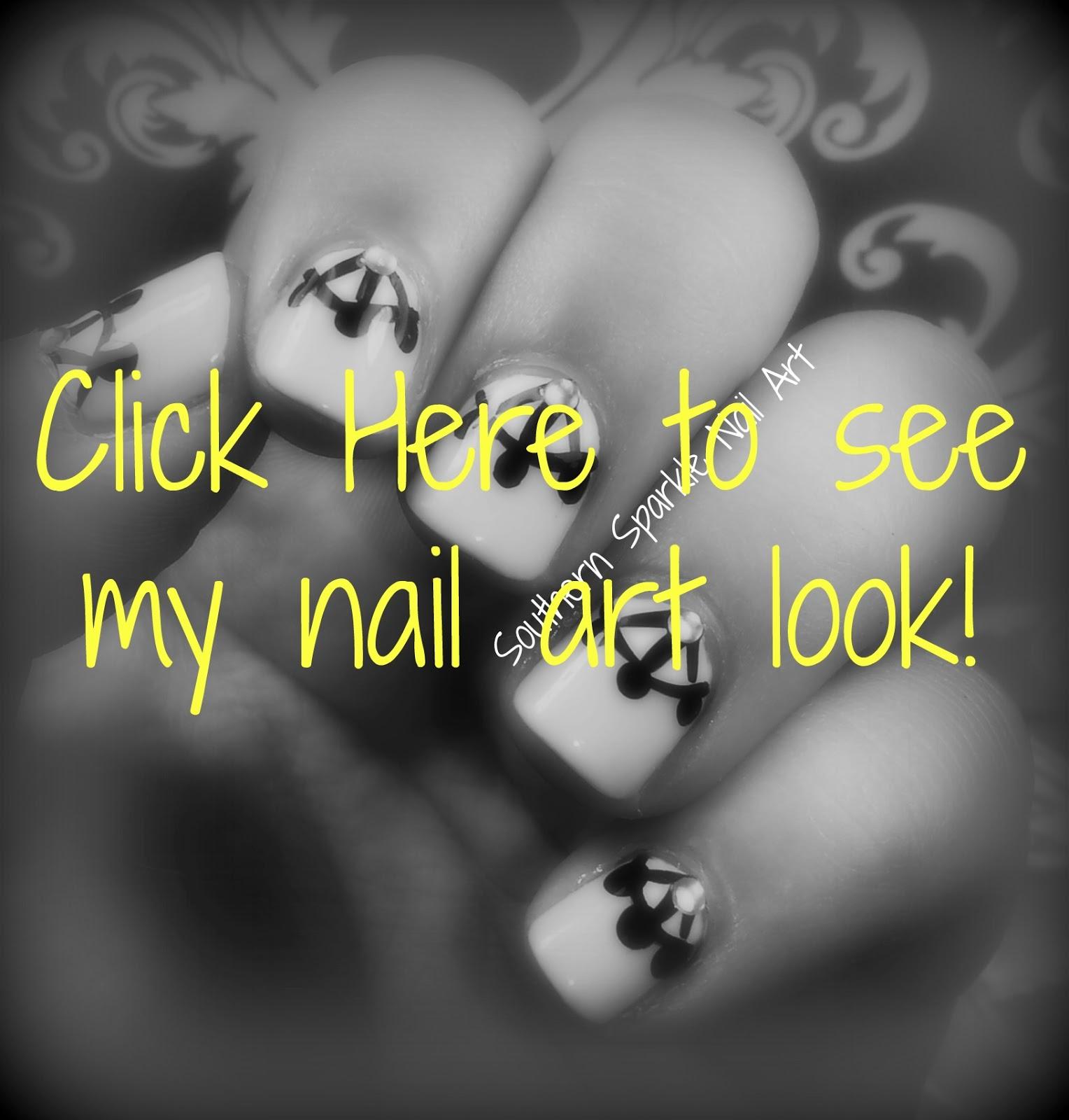 http://manisandmakeovers.blogspot.com/2014/08/twinsie-thursday-half-moon-manicure.html
