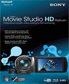 http://www.freesoftwarecrack.com/2014/07/vegas-movie-studio-hd-platinum-10-download.html