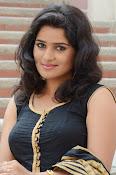 Monisha latest glam pics-thumbnail-21