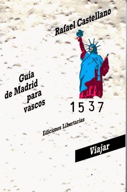 La Morgue de Cuelgamuros | Maverick Ink Press
