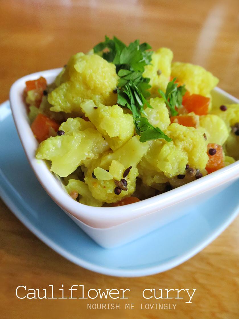 cauliflower_curry