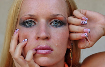 7 hábitos que dañan tu piel