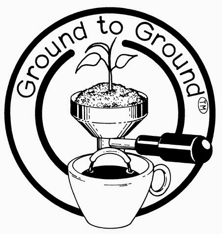 http://groundtoground.org/