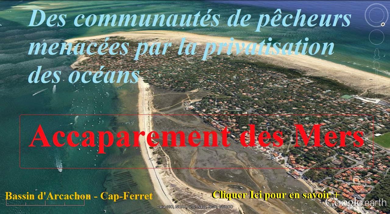 http://aquaculture-aquablog.blogspot.fr/2014/09/accaparement-ocean-wffp-forum-peche.html