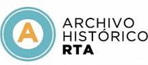 Archivo Histórico de Radio y Televisión Argentina