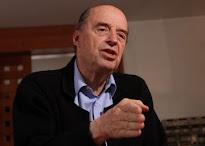 """Álvaro Leyva: """"El acuerdo con las FARC despeja el futuro de Colombia"""""""