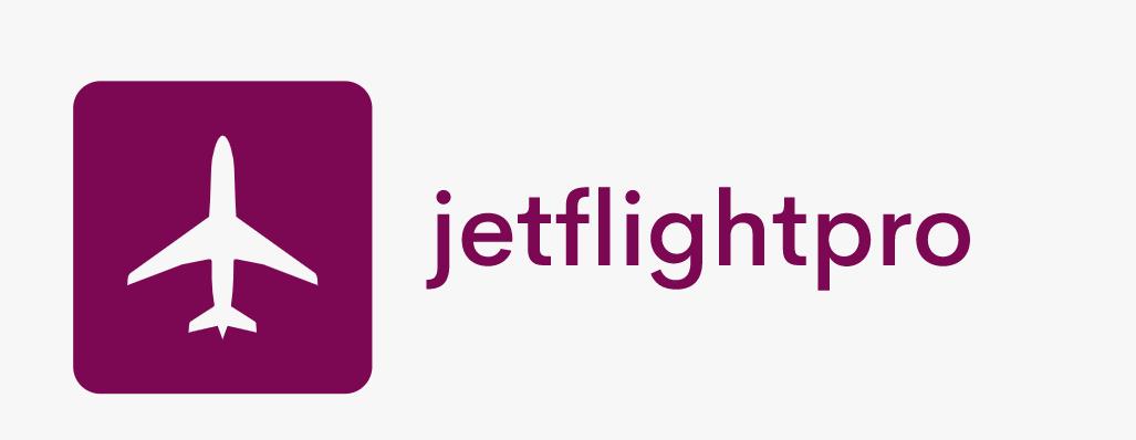 jetflightpro