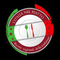 Rubrica L'Italia nel piatto