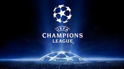Hasil Drawing dan Jadwal 16 Besar Liga Champions 2012/2013