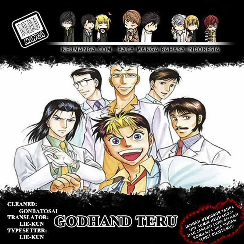 Dilarang COPAS - situs resmi www.mangacanblog.com - Komik godhand teru 002 3 Indonesia godhand teru 002 Terbaru |Baca Manga Komik Indonesia|Mangacan