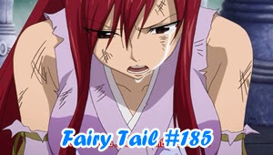 Fairy Tail (2014) Episode 185 Subtitle Indonesia