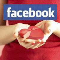 http://1.bp.blogspot.com/-mD3Qn-zabZA/ThxK28J59_I/AAAAAAAAEuQ/By4cLCulIv4/s1600/jodoh+facebook.jpg