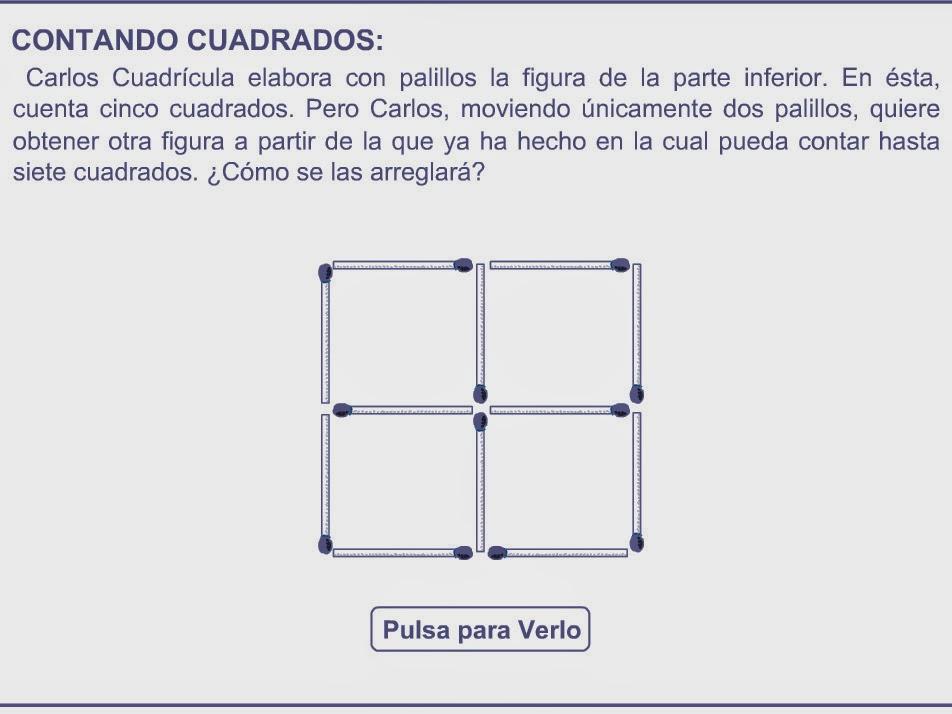 http://www.juntadeandalucia.es/averroes/~cepco3/escuelatic2.0/MATERIAL/FLASH/Matem%C3%A1ticas/Juega%20con%20las%20cerilla.swf