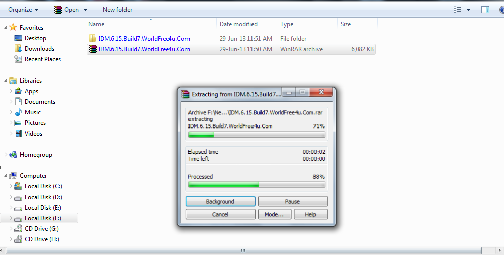 idm download free full version with serial key filehippo