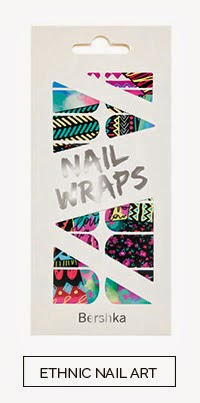 nails-stickers