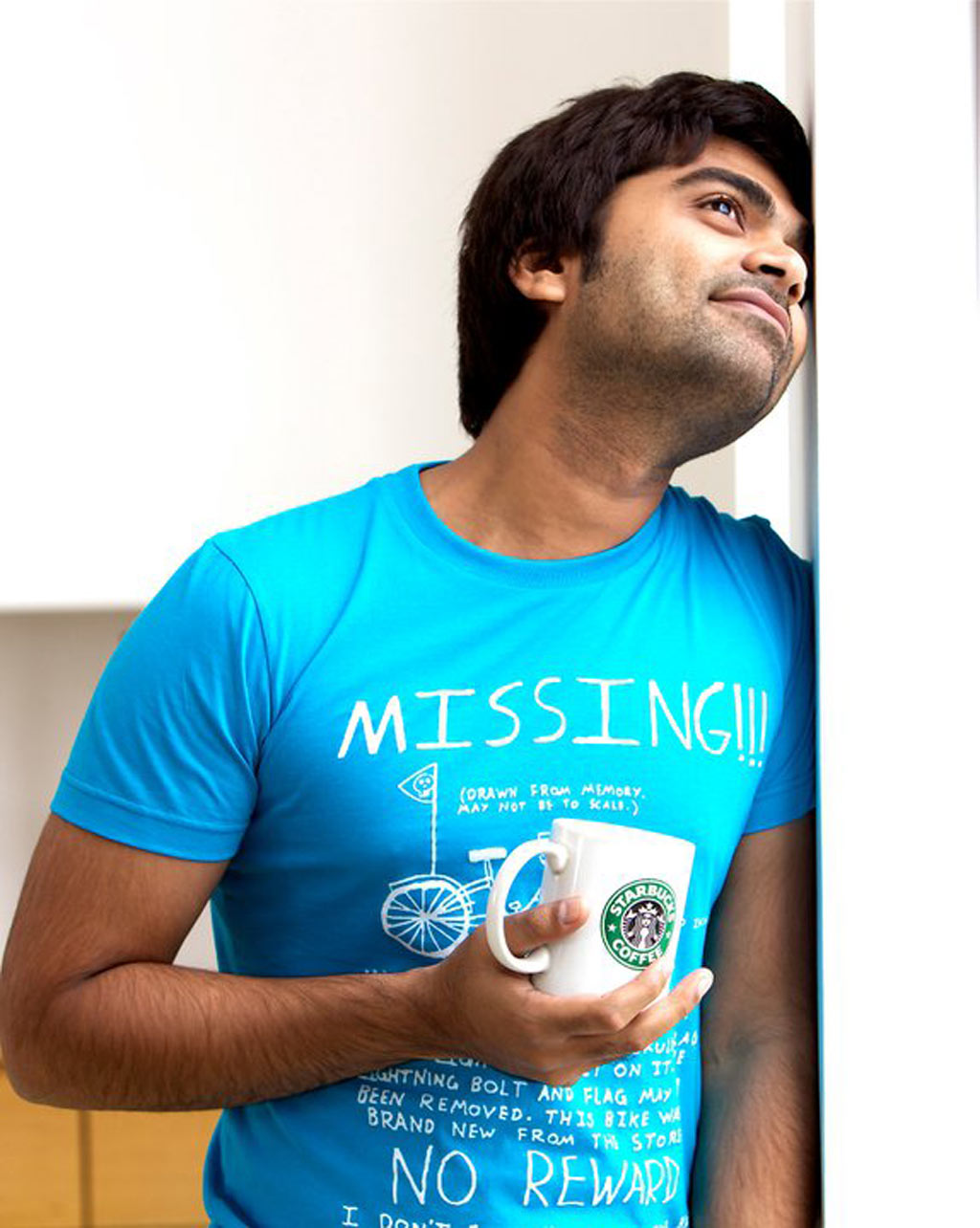 Silambarasan Rajendar ( Simbu ) | HD Wallpapers (High Definition)