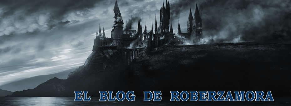 El Blog de RoberZamora