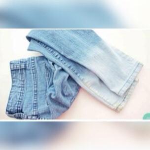 Grafiti Jeans