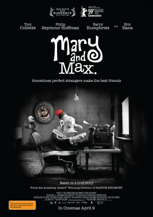 mary-and-max.jpg