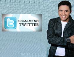 Twitter | EDINÉLTO LINHARY