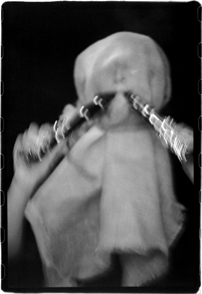 xavière fertin (escargot)