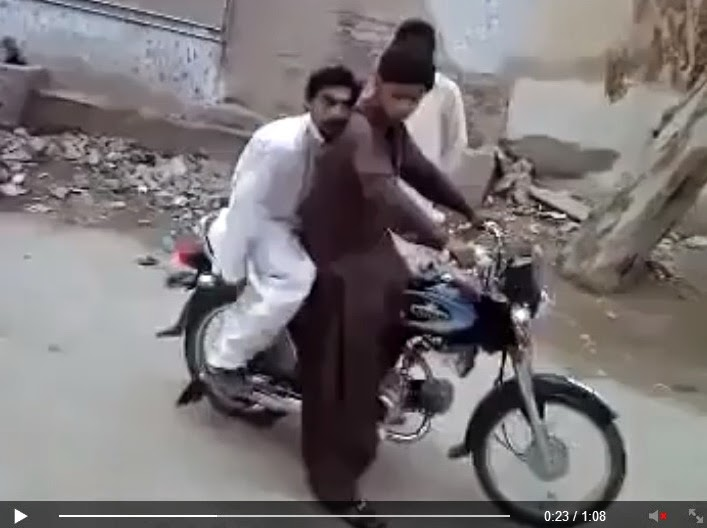http://funkidos.com/videos-collection/funny-videos/funny-bike-wheeling