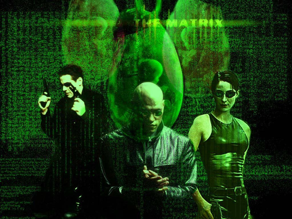 http://1.bp.blogspot.com/-mDFqT5CGwbY/T_JCcjKiCeI/AAAAAAAAAdk/WybQa6TGKMc/s1600/The-Matrix-Wallpaper-the-matrix-2528207-1024-768.jpeg