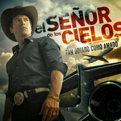 ¿Que estan viendo los niños chilenos en TELEVISION ABIERTA? - Debate....(CLICK EN LA IMÁGEN)