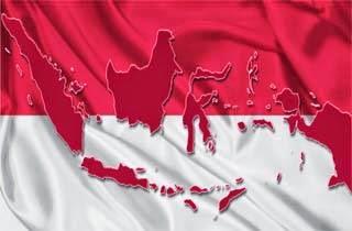 Sejarah Awal Mula Nama Indonesia