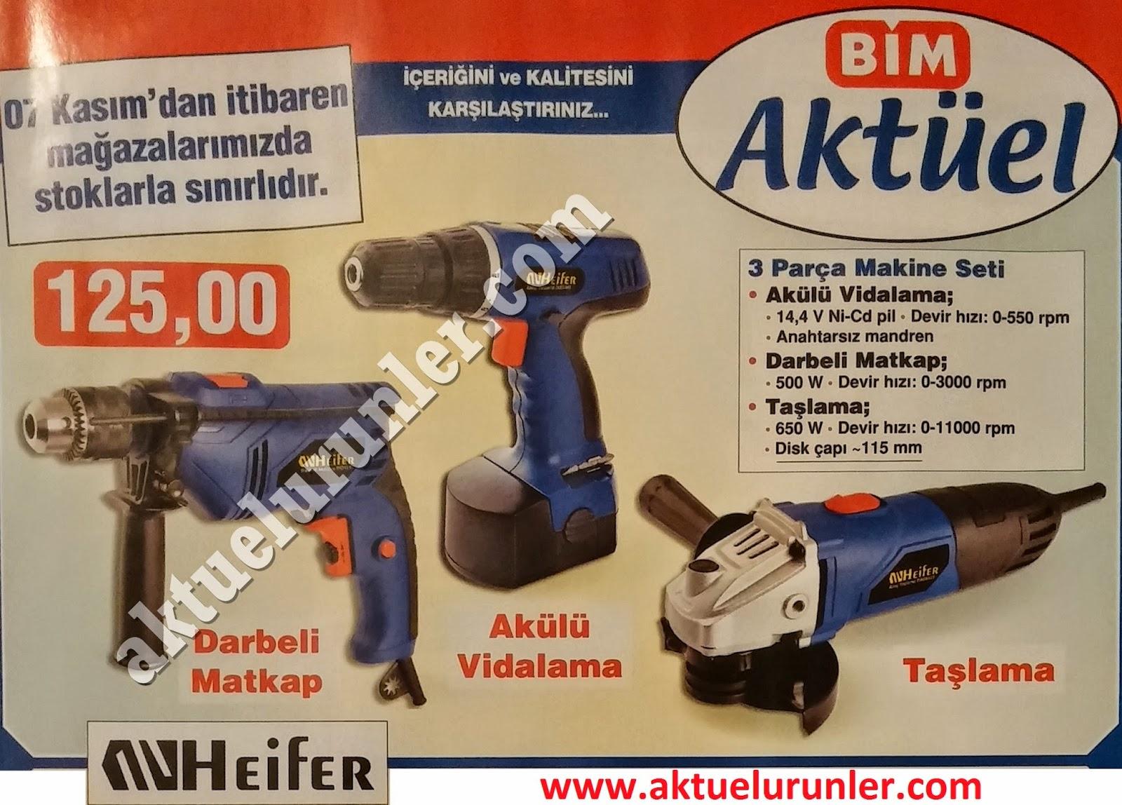 http://www.aktuelurunler.com/p/bim-7-kasm-2014-aktuel-urunler-katalogu.html