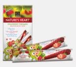 Snacks-saludables-regreso-clases
