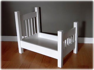 Toddler Beds, Buy Toddler Beds - TooToo.com - China manufacturer