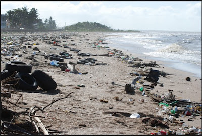 """Natural calamity Picture;img src=""""http://1.bp.blogspot.com/-mDJlpdt6oCo/Vb8EQtqa_EI/AAAAAAAAAwc/ovKzDuSPA_k/s1600/Screenshot001.jpg"""" alt=""""Natural calamity Picture"""" />"""