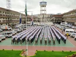 Greve na Guarda Municipal do Rio de Janeiro / RJ poderá começar antes do carnaval