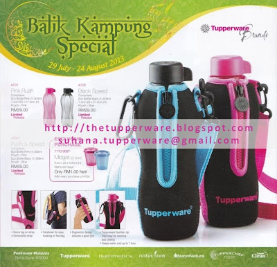catalogue tupperware malaysia catalog julai 2013 related posts