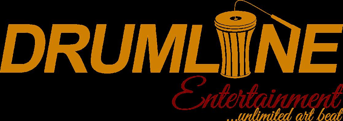 DRUMLINE ENTERTAINMENT