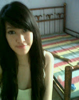 Elma Agustin Princess Girlband