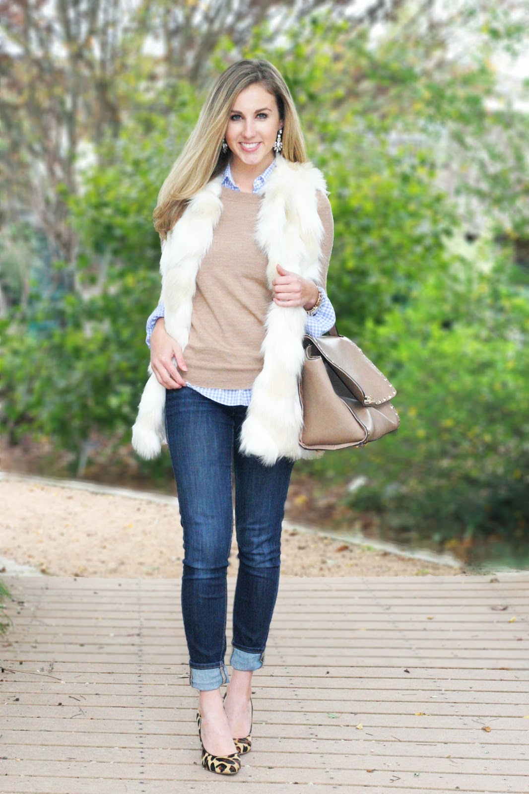 where-to-buy-realistic-white-faux-fur-vests-this-season