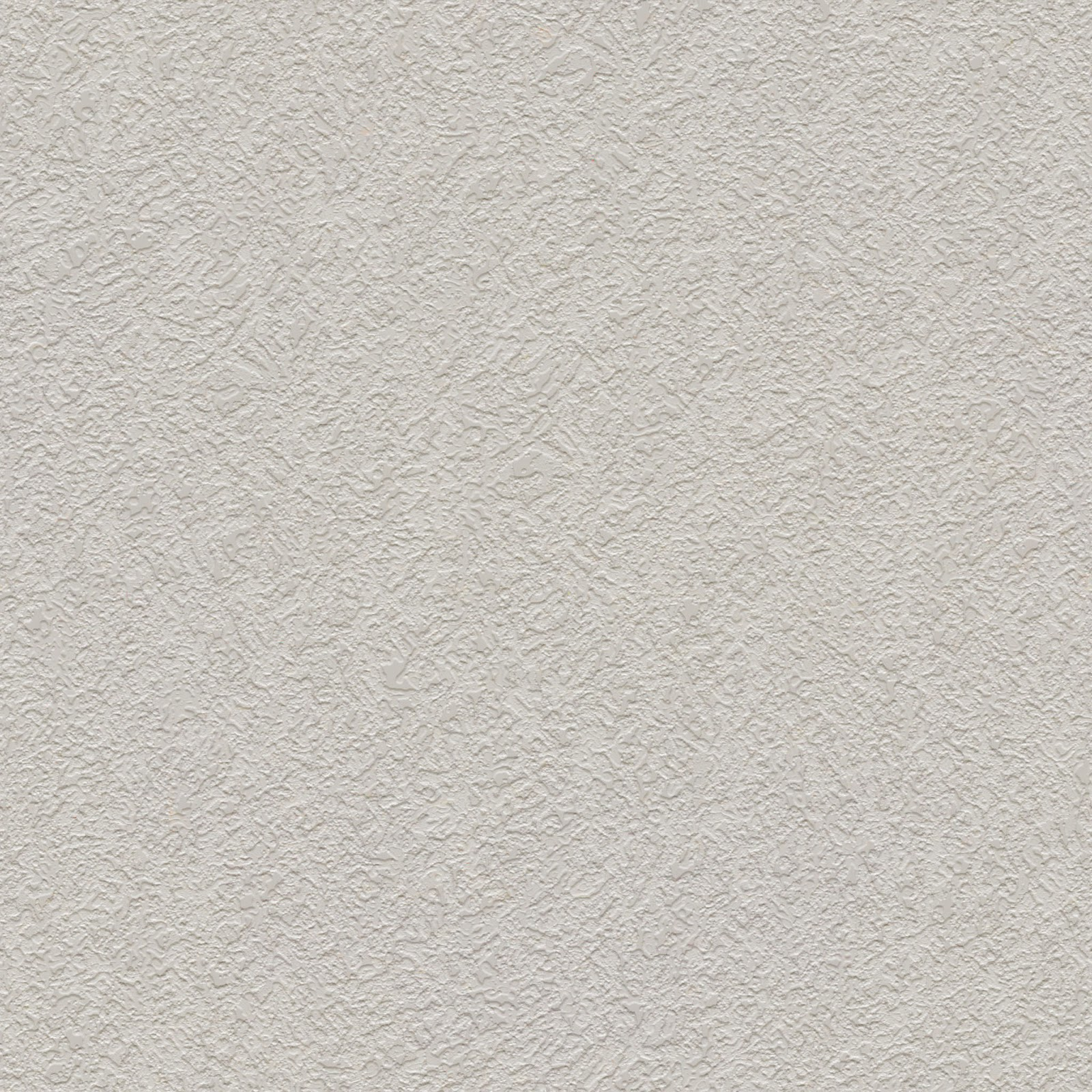 high resolution seamless textures stucco